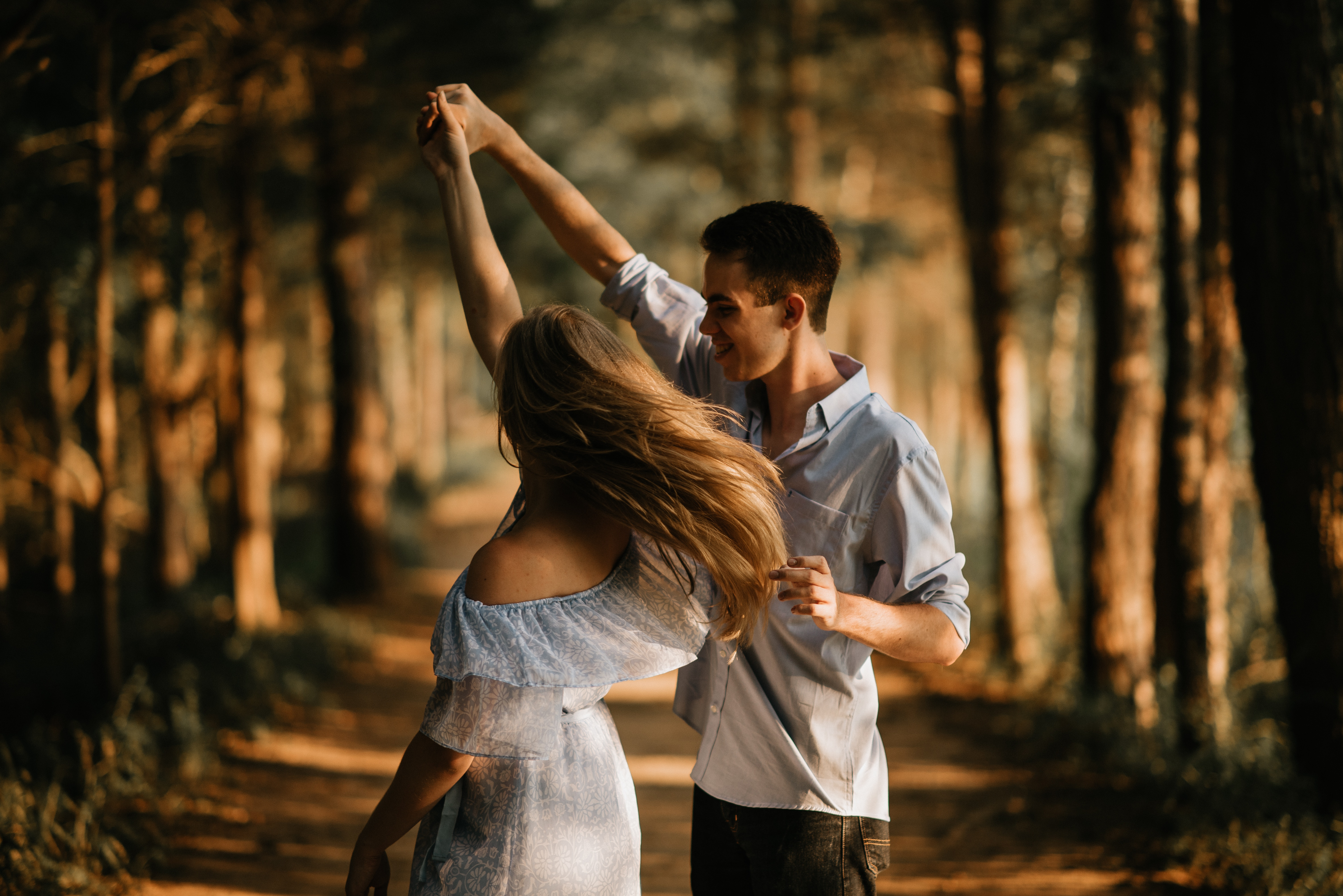3 Easy Relationship Guide For Nice People