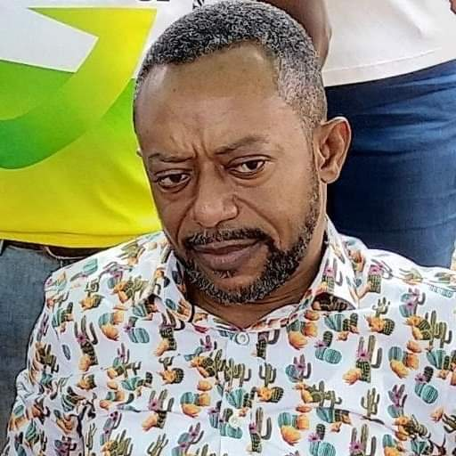 Coronavirus will disappear before Easter - Owusu Bempah claims