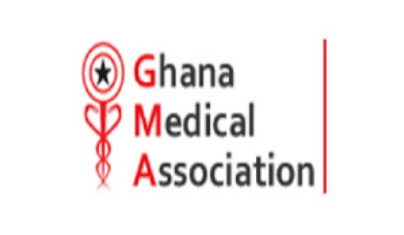 We don't have the human resource for 88 new district hospitals – GMA