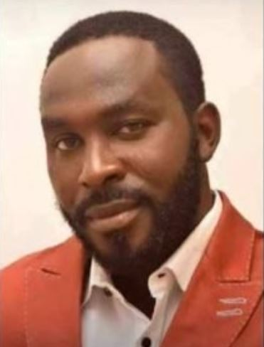 Popular Movie Star Dies After Battle With Unknown Sickness Amid Coronavirus Pandemic., (Photo)