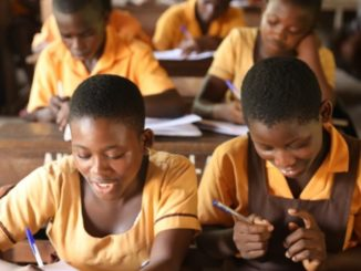 GNAT outlines guidelines on reopening of schools