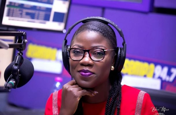 The media won't support your political agenda so stop attacking us – Vim lady fires government