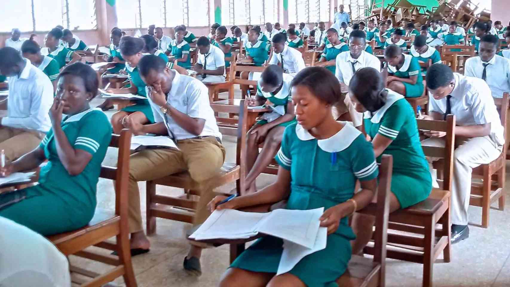 Nursing and Midwifery Council (NMC) Releases 2020 Online Licensing Exams Time Table