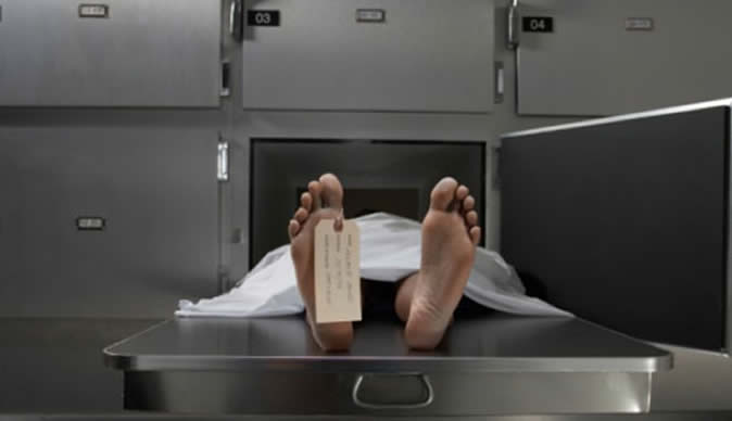 BREAKING: SHS student collapses and Dies during Exams