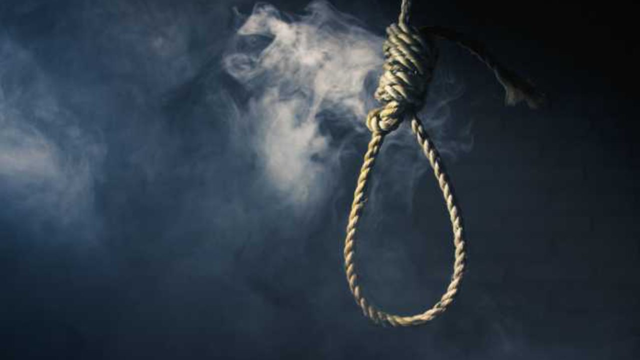 E/R: 9-year-old boy commits suicide