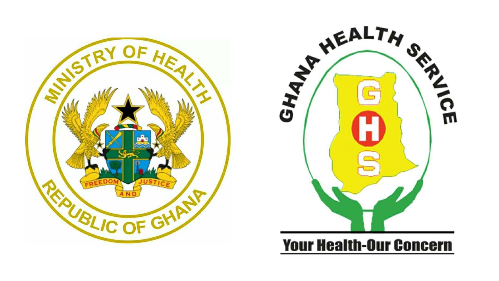 PUBLIC ANNOUNCEMENT: Ministry of Health announces the latest Nationwide recruitment (How to Apply)