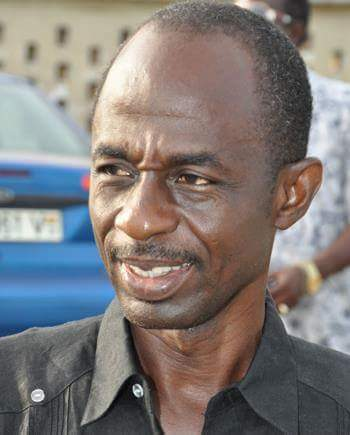 NDC Party responds to Peace FM's call for NDC representative on Kokrokoo show