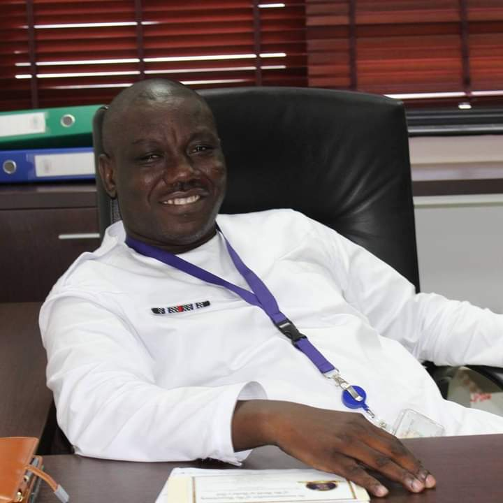 VIDEO: 'Akyem Sakawa boys' comment is here to stay – Isaac Adongo
