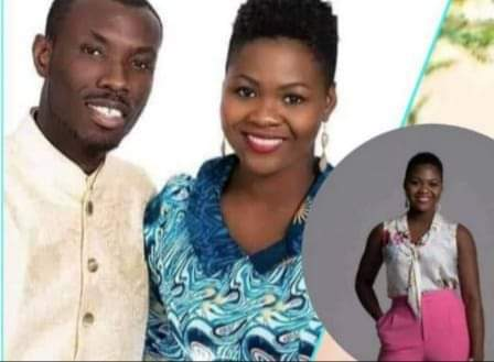 REVEALED: The reason why Pastor Sylvester Ofori killed his wife, BARBARA (WATCH VIDEO)