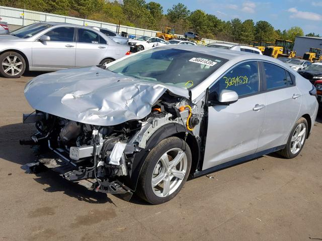 Gov't suspends ban on accident vehicle imports