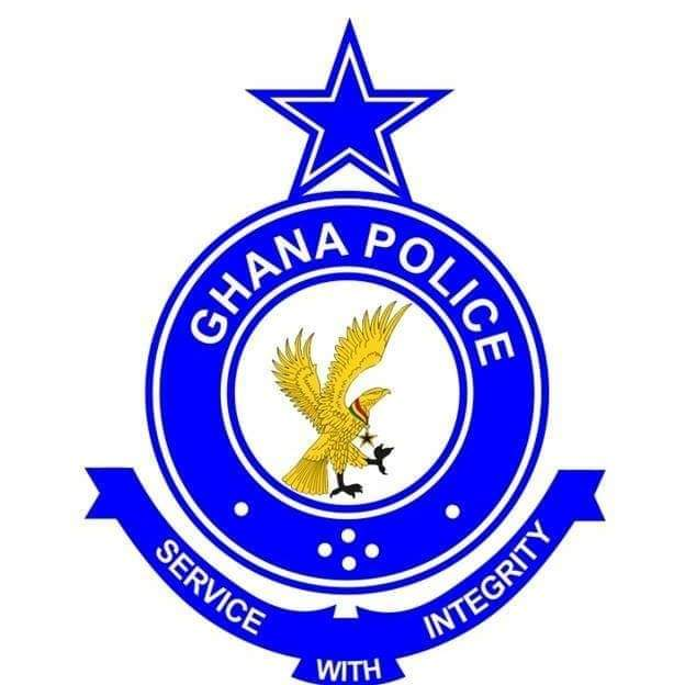 BREAKING: Main killers of Mfantseman MP arrested in Kumasi (Full Details)