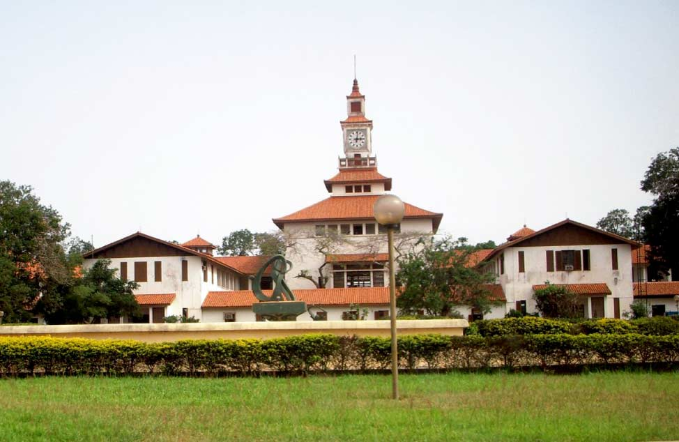 UG: 20/21 academic calendar released; level 100s, 400s to report first