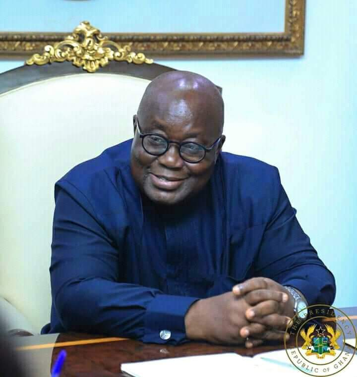This is Akufo-Addo's lawyer who will battle John Mahama at Supreme Court