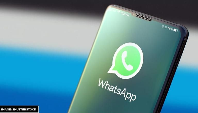 How to prevent people from adding you to groups on WhatsApp