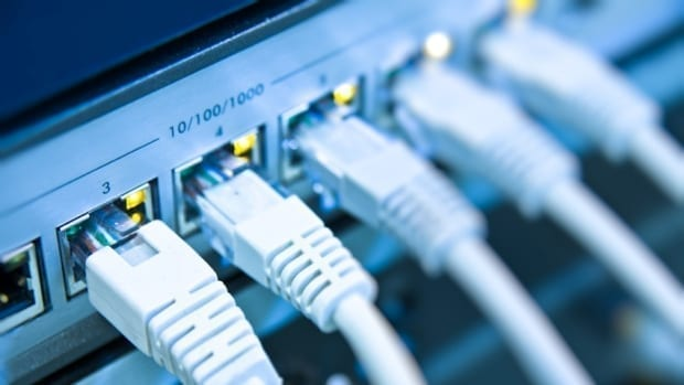 Ghana ranked No. 1 African country with fastest internet